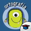 Ortografía Paso a Paso - Edición Escuela