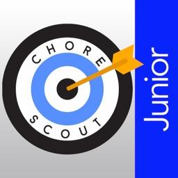 Chore Scout Junior