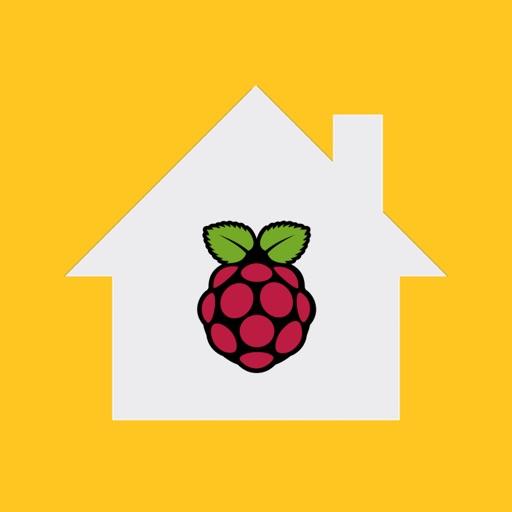 Homebridge for RaspberryPi