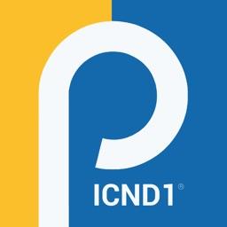 Cisco ICND1 Exam Practice