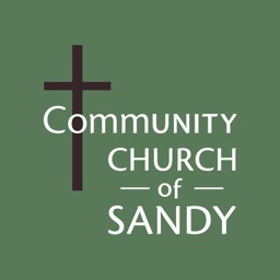 Community Church of Sandy