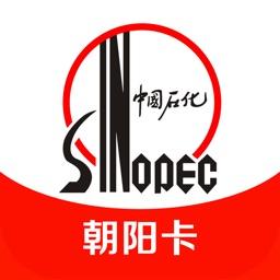 北京石油会员