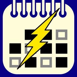 Schedule Flash