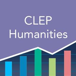 CLEP Humanities Practice