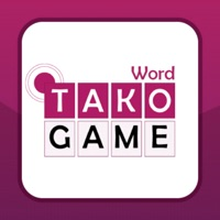 Codes for TAKO Word Game Hack