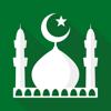 Muslim Pro: Azan, Coran, Qibla