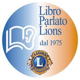 Libro Parlato Lions