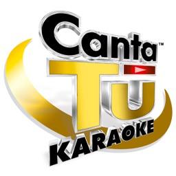 Canta Tu
