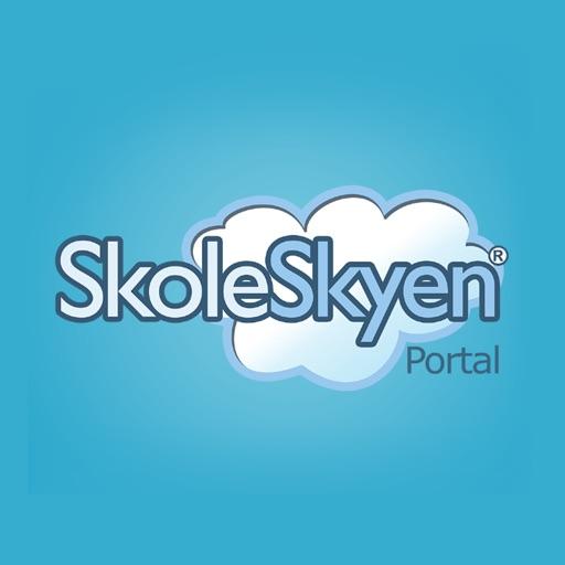 SkoleSkyen Portal