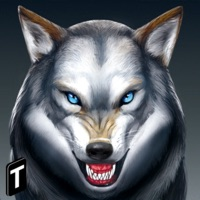 Codes for Scary Wolf Online Hack