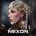다크어벤저3 - NEXON Company
