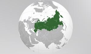 Russian Rulers Info