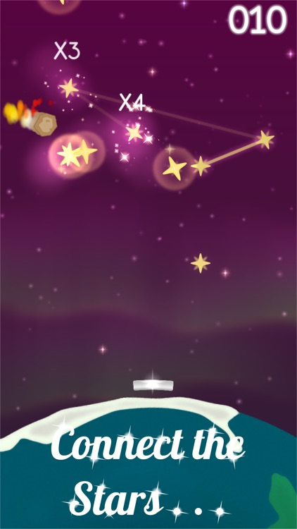 Seeing Stars screenshot-0