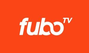 fuboTV: Stream Live Sports