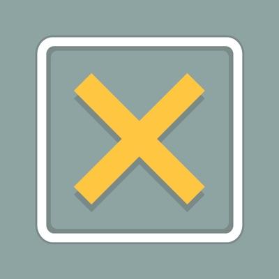 XtraMath ios app