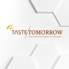 Taste Tomorrow