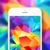 10000 Wallpapers & Themes