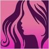 女子力診断-心技体を診断して女子力アップ