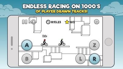 Free Rider HDのおすすめ画像1
