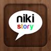 Niki Story