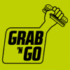 Grab 'N Go by FEED YOUR MIND