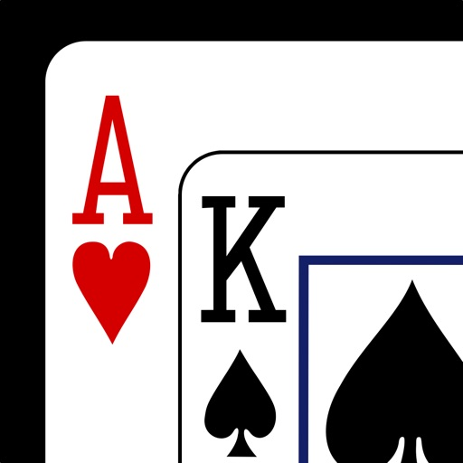 Aces & Kings Solitaire
