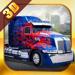 卡车模拟运输-欧洲卡车驾驶