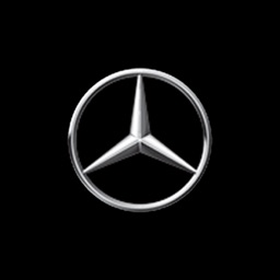 Mercedes benz of foothill ranch by ncompass marketing for Mercedes benz herb chambers