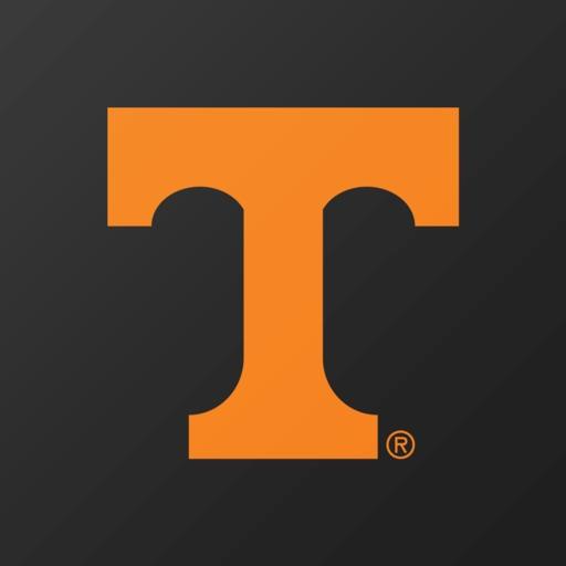 Tennessee Athletics