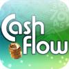 Semanoor CashFlow