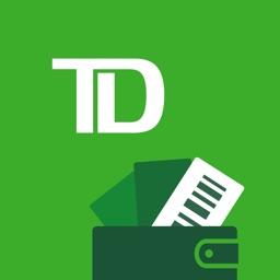 TD Wallet