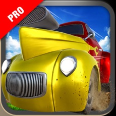 Activities of Spectral Car Race Sports Pro