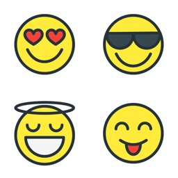 Smiley - Funny Faces