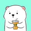Thi Van Vo - Polar Bear Animations  artwork