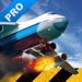 162.Extreme Landings Pro