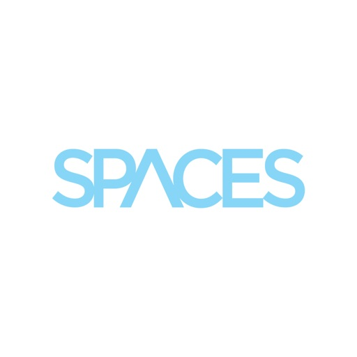 Plascon Spaces