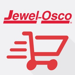 Jewel-Osco Delivery