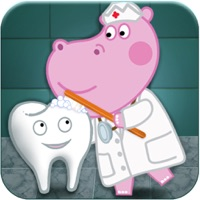 Codes for Funny Hospital: Dentist Hack