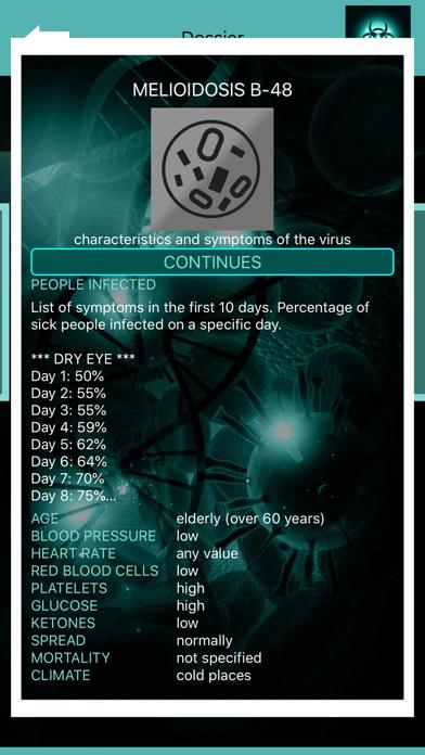 MediBot Inc. Virus Plague screenshot 4
