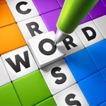 Hack Daily Crossword Puzzle