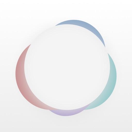 ポモドーロ - シンプルな作業用BGMタイマー