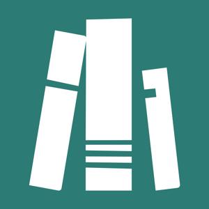 ThriftBooks: New & Used Books Books app