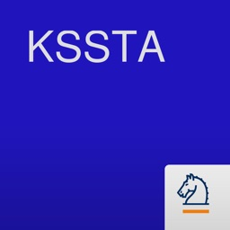 KSSTA Journal