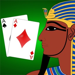ERS: Egyptian Rat Slap