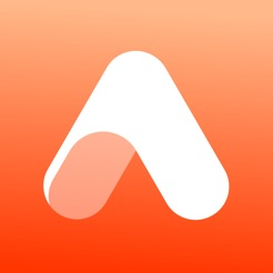 AirBrush - Modifica le foto