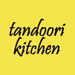 Tandoori Kitchen Blaby Road