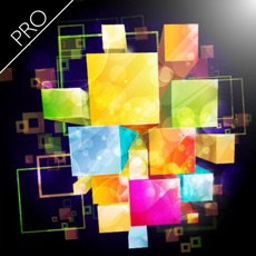 Activities of Real 3D Block Puzzle Pro