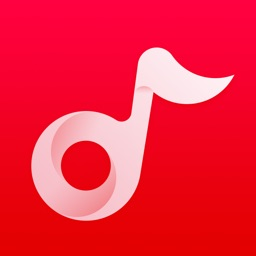 Music Tube - Unlimited Music Player