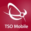 TSO SA Marriott Shuttle