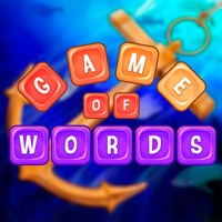 Codes for Game Of Words Hack